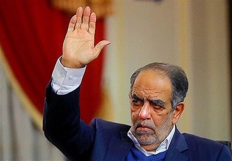 ترس مشاور روحانی از رقص شمشیر ترامپ/ترکان: روحانی مدیر شمشیرزن میخواهد نه مدیری که از دور بایبای کند