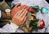 ازدواج دانشجویی آسانسازی ازدواج است یا طرحی نمادین؟