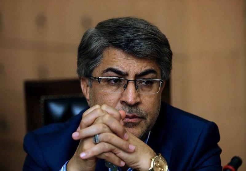 """بزرگترین اشتباه اصلاحطلبان از زبان یک نماینده/ """"دولت روحانی پیر و سیر است"""""""