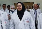 وعده 2 هفتهای مدیرعامل ایران ایر برای تعیین تکلیف هواپیماهای برجامی سر رسید