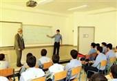 کمبود 1500 نیروی معلم در استان قم؛ با کمبود 100 مدرسه روبهرو هستیم