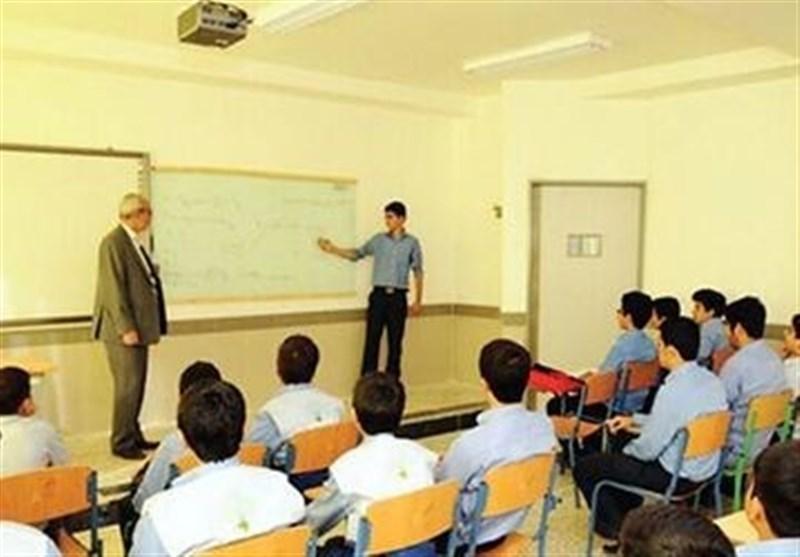کرمان| بودجه آموزش و پرورش در سال گذشته بهطور کامل محقق نشد
