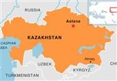 گزارش تسنیم | نگاهی به استراتژی 2050 قزاقستان؛ رشد خیره کننده و محدودیتهای پیش رو