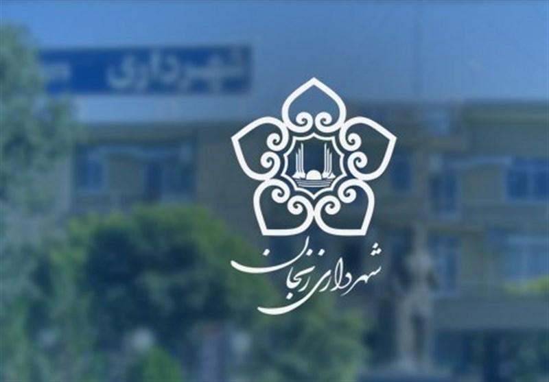 سازمانهای شهرداری زنجان در برخی مواقع سرخود عمل میکنند