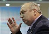 روسیه به هر اقدام نظامی آمریکا در دریای سیاه واکنش نشان میدهد