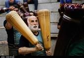 مشهد| ورزشکاران باستانی خراسانرضوی به اردوی تیم ملی دعوت شدند