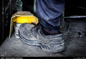 مدیرکل اطلاعات گلستان: مطالبات کارگران و بازنشستگان را نباید امنیتی تلقی کنیم