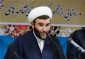 برگزاری نخستین نشست شورای اقامه نماز بنیاد شهید در سال جدید