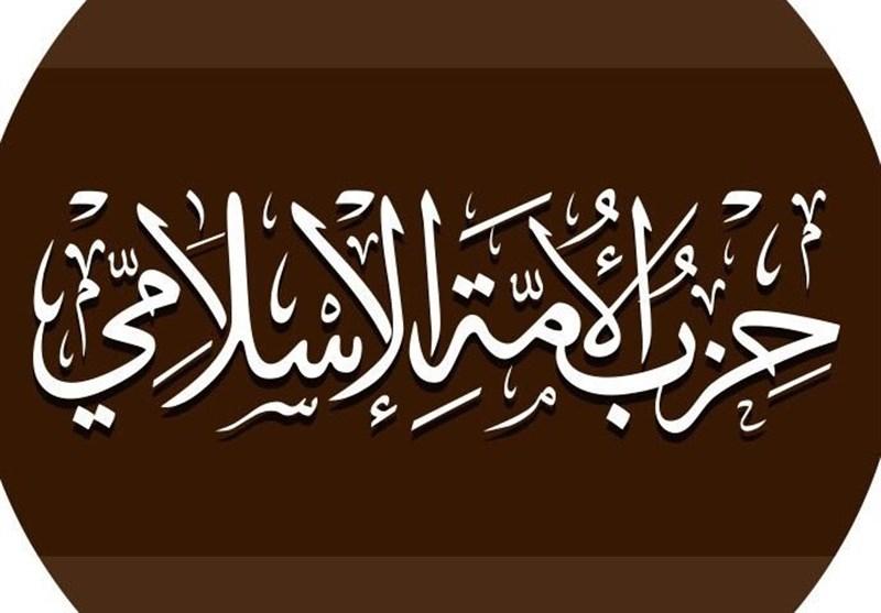 """معارض سعودی لـ""""تسنیم"""": الانفجار فی الشارع السعودی مسألة وقت لا أکثر"""