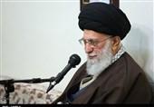 کمک ۴ میلیارد ریالی امامخامنهای برای آزادی زندانیان نیازمند