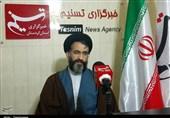 رئیس شورای ائتلاف نیروهای انقلاب کردستان: رسانهها مردم را به حضور در پای صندوقهای رأی دعوت و تشویق کنند