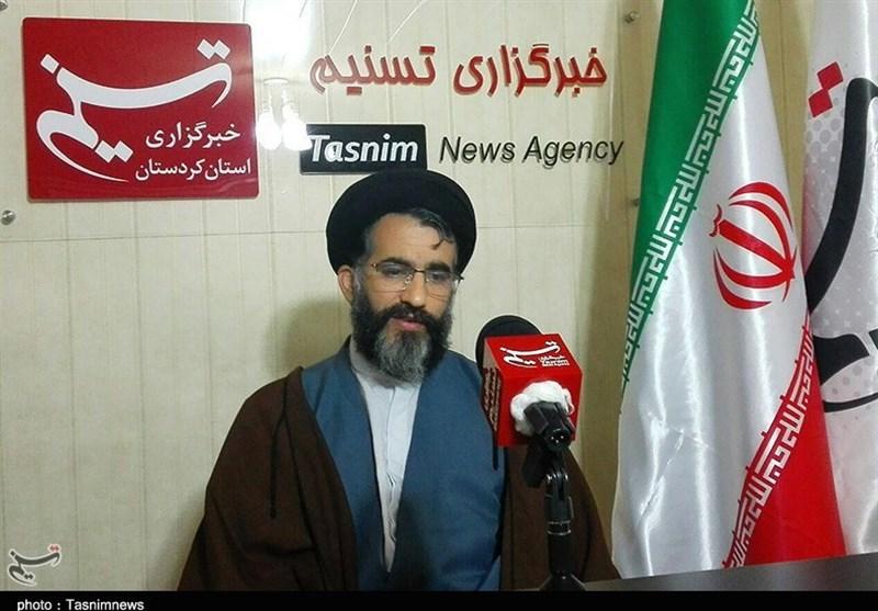 شورای هماهنگی تبلیغات اسلامی در جهت تقویت اراده مردم در پاسداری از ارزشهای انقلاب گام برمیدارد