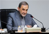Iran's Velayati Quarantined after Showing Symptoms of Coronavirus