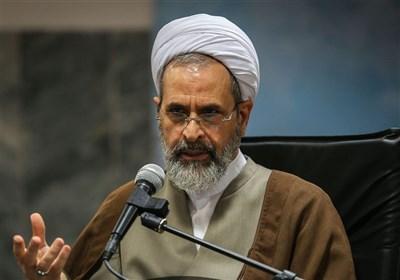 ساری  حجت الاسلام اعرافی: مرزهای فقه در جوامع اسلامی گسترش یابد