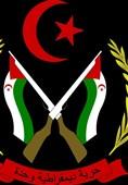 واکنش جبهه پولیساریو به ادعای مراکش درباره دخالت ایران در صحرای غربی