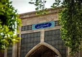 ساری|ساری میزبان کاروان سفیران گردشگری تبریز شد