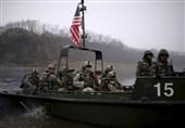 اندیشکده  «رند»: چطور آمریکا در نبرد آتی بر سر قدرت بازنده خواهد بود؟
