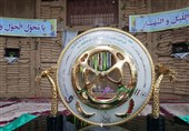 برگزاری فینال جام حذفی در مشهد قطعی نیست