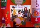 قفسه خالی قصههای بومی برای بچههای ایرانی+ فیلم