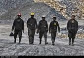 کرمان  پیشرفتهای اقتصادی کشور مرهون تلاش کارگران در روزهای سخت است