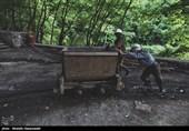 بازدهی 19 درصدی گروه استخراج سایر معادن در بورس
