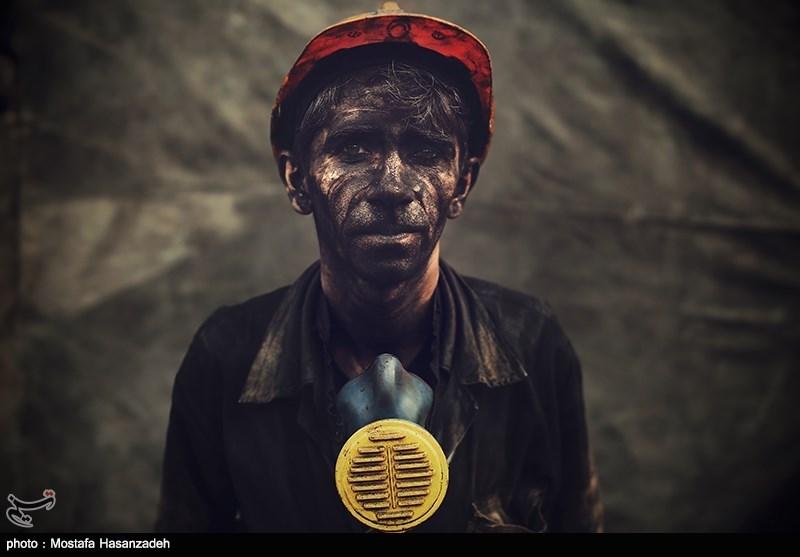 نخود و لوبیا مستحق ارز دولتی هستند، لوکوموتیو معدن نیست؟
