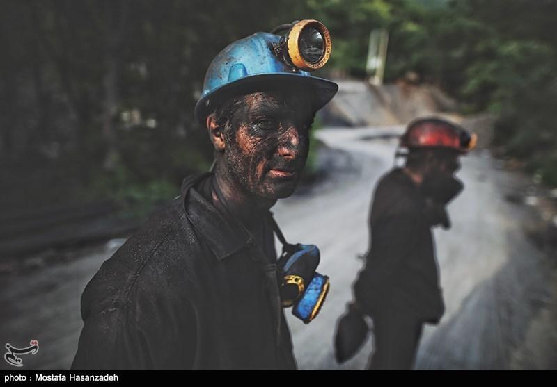 «کجا تحریم را بیاثر کردیم؟»|جزئیاتی از ساخت 6 قطعه مهم صنایع معدنی در اوج تحریم