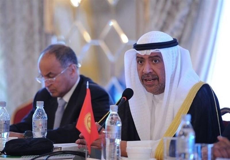 شیخ احمد رئیس شورای المپیک آسیا باقی ماند ولی از انوک رفت/ رحیمی: اجلاس با کنارهگیری وی به چالش کشیده شد