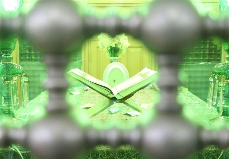 """طرح """"ضیافت الهی"""" در بقاع متبرکه استان گیلان برگزار میشود"""
