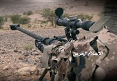 Snipers Kill 13 Saudi Mercenaries across Yemen