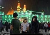 برنامه اعزام زائران عتبات در ماه مبارک رمضان اعلام شد + جزئیات