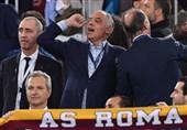 تکذیب مذاکره کویتیها برای خرید رم