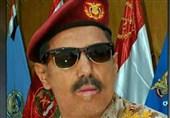 Yemeni Missiles Could Hit Saudi Targets in Bab el-Mandeb Strait: General