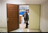 تکرار/تدریس یواشکی زیباکلام در دانشگاه آزاد/ ساز مخالف رئیس یک دانشکده با اصلاحات در این دانشگاه