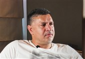 Fans of Persepolis Make Difficult for Any Team: Ali Daei