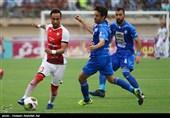 تسنیم بررسی کرد؛ دلایل غافلگیری تیمهای بابلی در جام حذفی فوتبال کشور