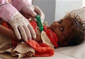 هشدار جهانی درباره موج دوم شیوع گسترده وبا در یمن