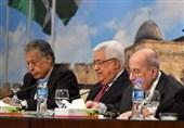 نهاد قانونگذاری ساف: توافق اسلو دیگر وجود ندارد؛ به رسمیت شناختن اسرائیل تعلیق میشود