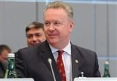 دیپلمات روس: نژادپرستی در همه عرصههای اجتماعی آمریکا گسترش یافته است