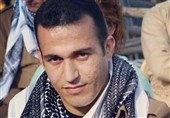 """دادگستری کردستان: """"رامین حسینپناهی"""" قبل از دستگیری عضو گروهک تروریستی کومله بود/اخبار شبکههای اجتماعی کذب است"""