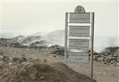 مازندران|نبود مکان مناسب برای دپوی زباله مشکل لاینحل آملیها
