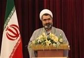 تحریم ایران در آستانه 13 آبان حربه آمریکا برای جبران شکستهایش در منطقه است