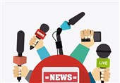 10 خبر پربازدید سیاسی در 24 ساعت گذشته + لینک