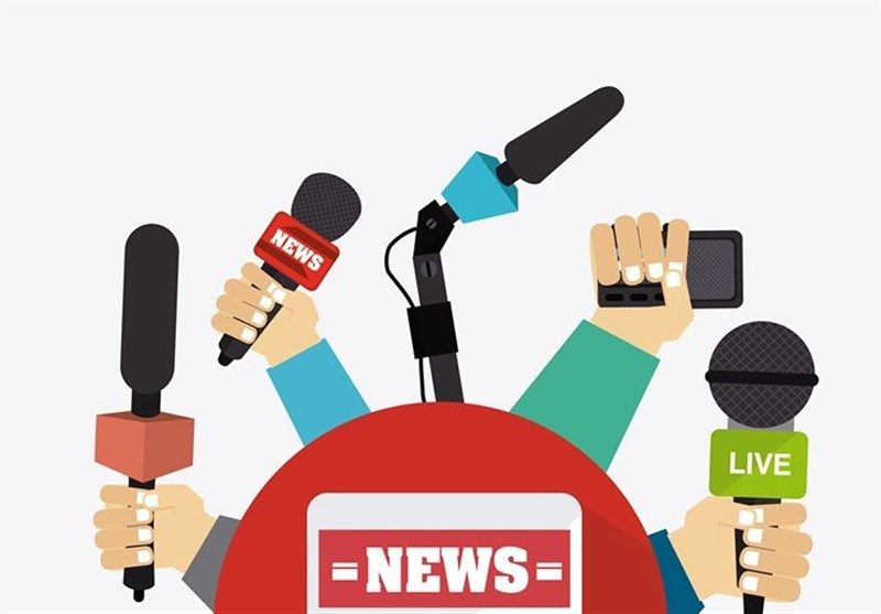 اخبار پربازدید سیاسی در 24 ساعت گذشته+ لینک