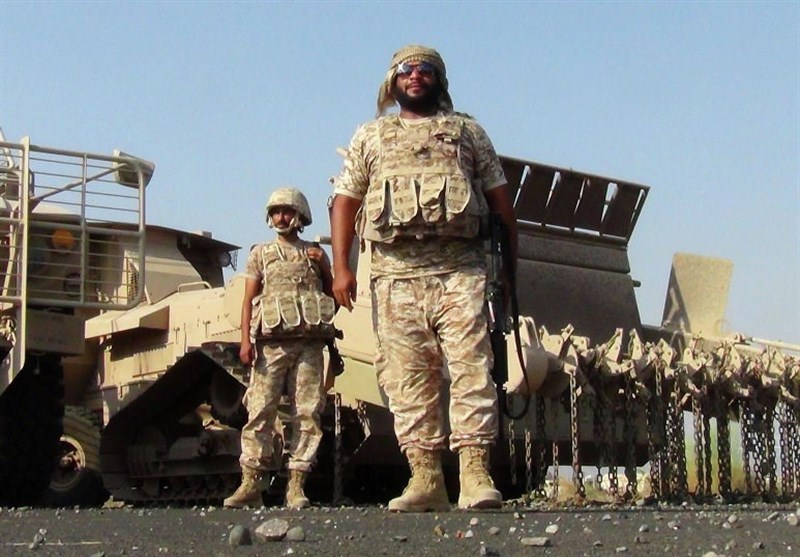تحولات یمن|اشغال جزیره