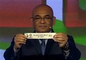 قرعهکشی جام ملتهای 2019 آسیا برگزار شد؛ همگروهی ایران با عراق، ویتنام و یمن/ مصاف انتقامی ایران در مرحله گروهی + تصاویر