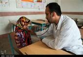 پزشکان عمومی میتوانند به چند شرط کاپیتان تیم سلامت ایران شوند