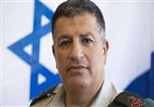 عبور هواپیماهای اسرائیلی از آسمان عربستان؛ جزئیات سفر هماهنگکننده صهیونیست به کشورهای عربی