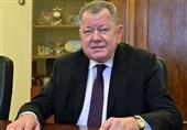 روسیه: قاچاق هروئین از افغانستان تهدیدی برای امنیت آسیای مرکزی است