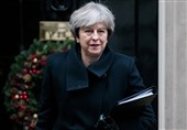 کابینه انگلیس از پیشنویس توافق ترزا می با اتحادیه اروپا برای برگزیت حمایت کرد